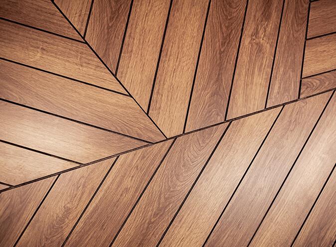 nonsoloparquet-pavimenti-legno