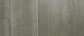 parquet-in-rovere-graphite