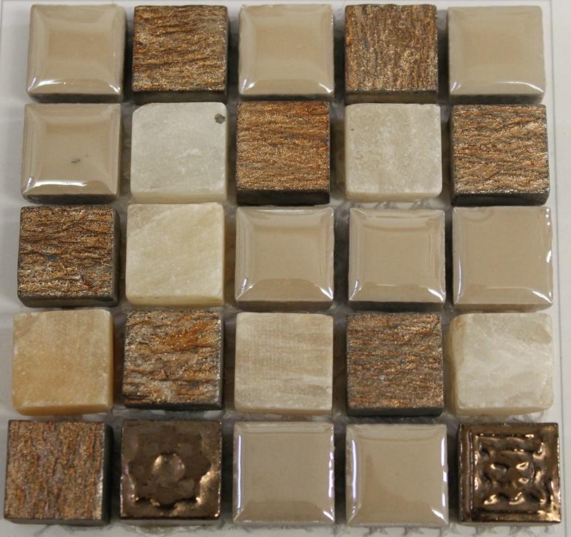 pavimenti-e-rivestimenti_mosaici